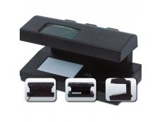 BOX BX-2038 MONEY DETECTOR