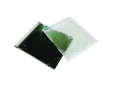 CD Jewel Case Slim