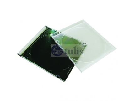 cd jewel case slim largest office supplies online store in malaysia
