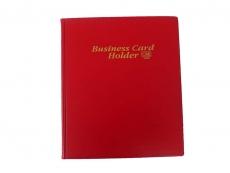 CBE NAME CARD HOLDER 320 CARD