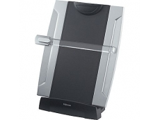 Fellowes Desktop Copy Holder