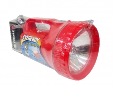 EVEREADY DOLPHIN TORCH LIGHT 108 MK6
