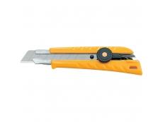 OLFA A-1 Knife
