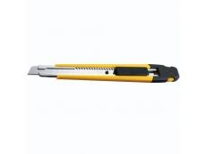 OLFA L-1 Knife