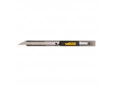 OLFA SAC-1 Knife