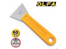 OLFA SCRAPPER SCR-L