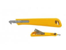 OLFA PC-S Knife