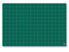 """OLFA CUTTING MAT NCM_L 35"""" X 24""""  (Thickness 3mm)"""