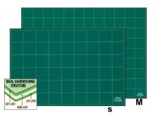 """OLFA CUTTING MAT NCM_S 18"""" X 12""""  (Thickness 3mm)"""