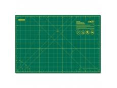 "OLFA CUTTING MAT RM-IC_M 36"" X 24""  (Thickness 1.5mm)"
