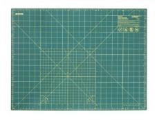 "OLFA CUTTING MAT RM-IC_S  24"" X 16""  (Thickness 1.5mm)"