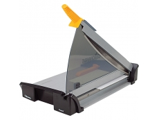 FELLOWES GUILLOTINES PAPER CUTTER PLASMA A3A3