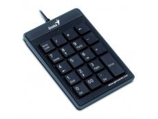 Genius USB Numeric Pad