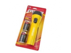 EVEREADY TORCH LIGHT LC1L2D