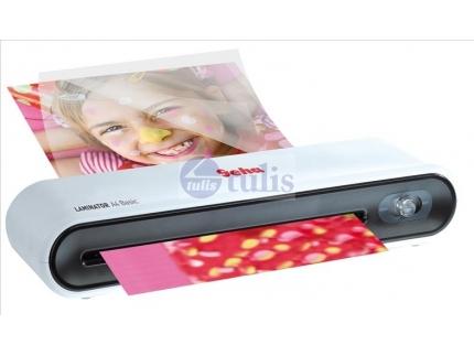 http://www.tulis.com.my/5474-7029-thickbox/gbc-catena-65-roll-laminator-w-o-rewind-kit.jpg