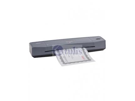 http://www.tulis.com.my/5476-7031-thickbox/gbc-catena-65-roll-laminator-w-o-rewind-kit.jpg