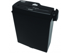 Aurora AS600SB Personal Shredder