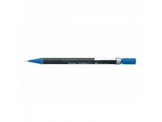 PENTEL AUTOMATIC PENCIL SHARPLET-2 0.7 A127C BLUE