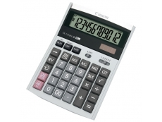 Canon TX-1210HI III Desktop Calculator
