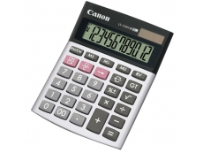 Canon LS-120 HI III Desktop Calculator