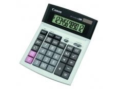 Canon WS-1210HI III Desktop Calculator