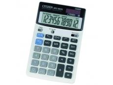 Citizen SDC-8620L Calculator