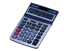 Casio AX-120ST Calculator