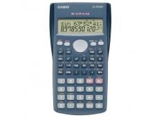 Casio FX350MS