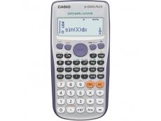 Casio FX570ES PLUS