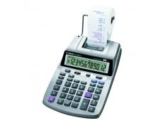 Canon P23-DTS Printer Calculator