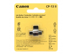 Canon Ink Roller CP-13