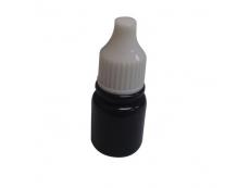 Inker Oil