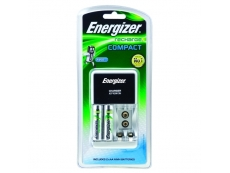 Energizer Rechargeable Charger CHCC