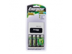 Energizer Rechargeable Charger CH1HR2NM