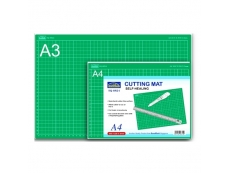 SureMark Cutting Mat