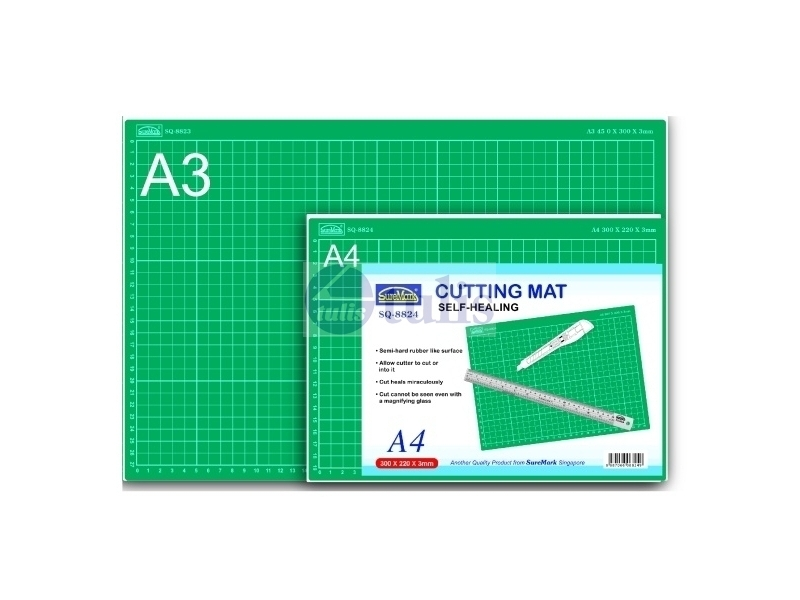 Cutting Mat Largest Office Supplies Online Store In