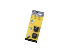 Fellowes SafeCut 2 Straight Blade Kit