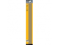 Fellowes SafeCut A3 Cutting Strips