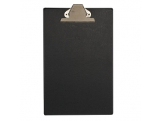 Bantex Heavy Duty Clipboards