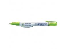 Liquid Paper NP-10 Correction Pen