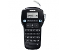 Dymo LableManager 160P
