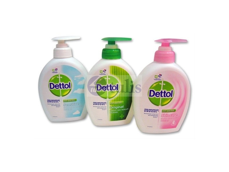 mission of dettol company Dettol's mission for health, projects and initiatives from around the world for over 80 years dettol has been protecting the health of families we work in communities across the globe and with partners to deliver hygiene education that can help keep families healthy.