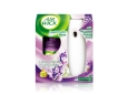 Air Wick FreshMatic Gadget