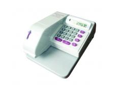 Biosystem CW1600 Electronic Checkwriter