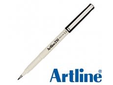 Artline 210 0.6 PEN MEDIUM