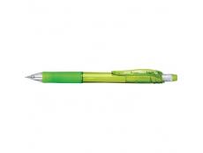 Pentel Energize X Mechanical Pencil