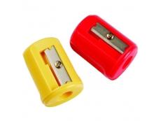 SDI Mini Pencil Sharpener (SDI-0137)