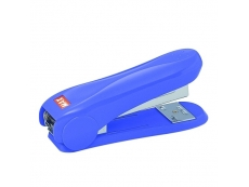 Max HD-50/50R Stapler