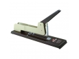 Max HD-12L/17 Long Arm Heavy Duty Stapler