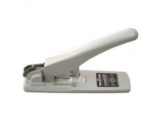Max HD-12N/13 Stapler